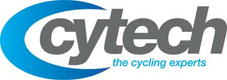 Cytech Qualified Mechanics at Johnson's Cycles