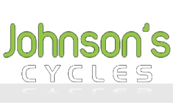 Johnson's Cycles - Bikes and Bicycle accessories, Stalybridge, Cheshire